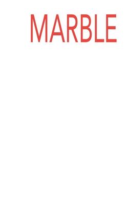 Marble Amalie Smith 9788793128071