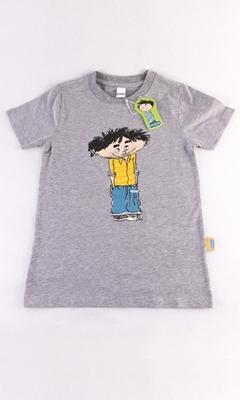 Vitello t-shirt Kim Fupz Aakeson, Niels Bo Bojesen 5711905010210