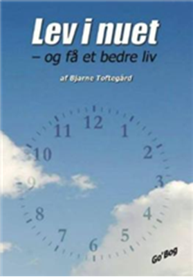 Lev i nuet Bjarne Toftegård 9788791913075
