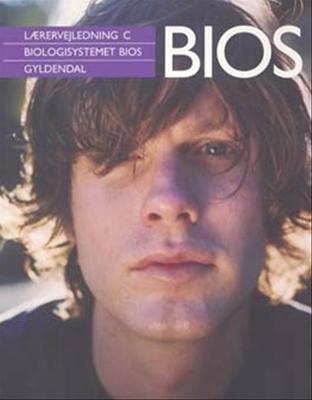 Biologisystemet BIOS Rikke Risom, Anders V. Thomsen, Thomas Bach Piekut, Leif Schack-Nielsen 9788702045758