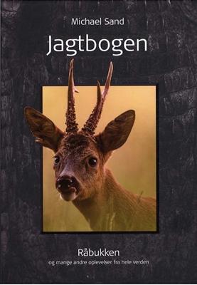 Jagtbogen 2013 Michael Sand 9788791368349