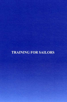 Training for sailors Robin Meaton 9788798890461