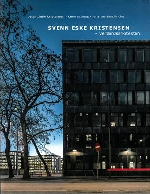Svenn Eske Kristensen Jens Markus Lindhe, Peter Thule Kristensen, Kenn Schoop 9788791984334