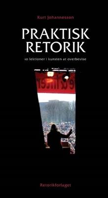 Praktisk retorik Christian Kock 9788791986000