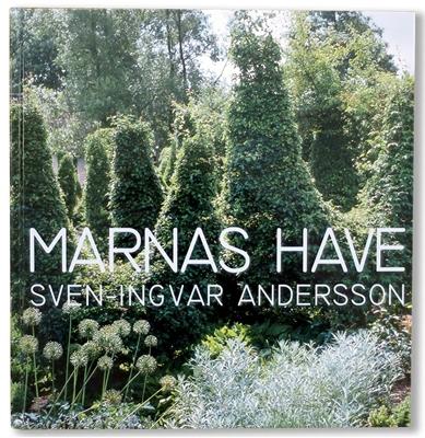 Marnas have Steen Høyer 9788791984266