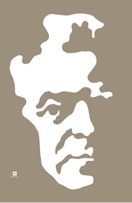 Carl Nielsen Brevudgaven 8 (1924-1925)  9788779172494
