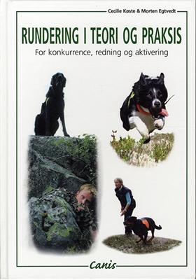 Rundering i teori og praksis Egtved, Køste 9788792112057