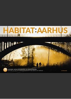 Habitat:Aarhus Susanne Sayers 9788799757312