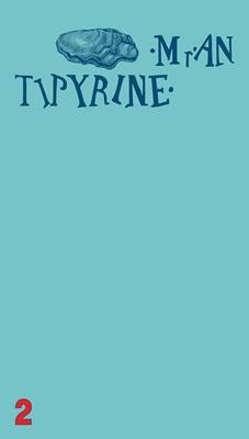 Monsieur Antipyrine #2 Mathias Kokholm, Elizabeth Bishop, Robert Kurz, Anne-Louise Bosmans, Laura Jackson, Morten Holm Larsen, Gayatri Chakravorty Spivak, Mikkel Thykier, Naja Vucina Pedersen, Erik Steinskog, Simone Weil, Jonas Georg Christensen, Claus Handberg, Eva la Cour, Jørgen Michaelsen, Laure, Alexander Trocchi, Cæcilie H. Poulsen, Mikkel Bolt, Mathias Sæderup, Henrik Have, Roswitha Scholz, Henriette Heise 9788793108394