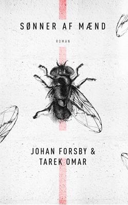 Sønner af mænd Johan Forsby, Tarek Omar 9788740012521