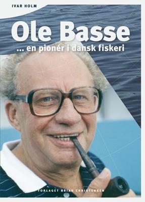 Ole Basse Ivar Holm 9788799881611