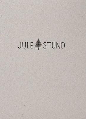 Julestund Andreas Normann, Christina Christensen 9788799935901