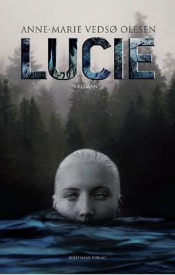 Lucie Anne-Marie Vedsø Olesen 9788740036466