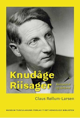 Knudåge Riisager Claus Røllum-Larsen 9788763542227