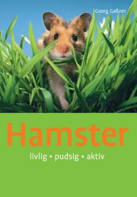 Hamster Georg Gassner 9788778575371