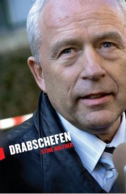 Drabschefen Stine Bolther, Ove Dahl 9788740030365