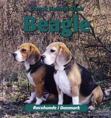 Beagle  9788778572523