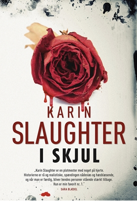 I skjul Karin Slaughter 9788793166035