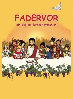 Fadervor Torben Riis 9788792501288