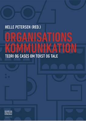Organisationskommunikation Helle Petersen 9788759319666
