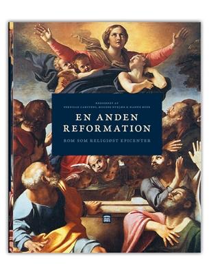 En anden reformation  9788799790883