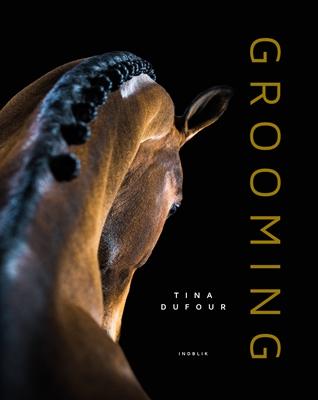 Grooming Tina Dufour 9788793664012