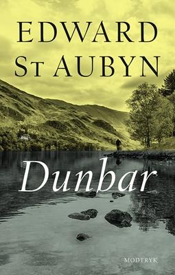 Dunbar Edward St Aubyn 9788771468236
