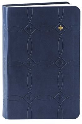 Bibelen - lille format  9788775237678
