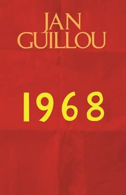 1968 Jan Guillou 9788771468199
