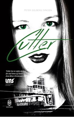 Cutter Peter Solberg Dirksen 9788793434523