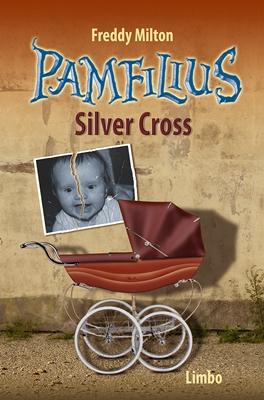 Silver Cross Freddy Milton 9788792847201