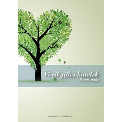 Vi vil giftes Jacob Bang, Kaare Nielsen, Clara Riis Ottosen-Støtt, Daniel Nørgaard m.fl., Martin Riis Ottosen-Støtt, Allen Courteau 9788791338465