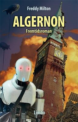 Algernon Freddy Milton 9788792847287