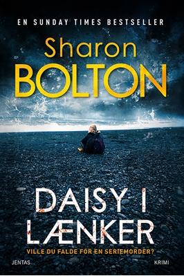 Daisy i lænker Sharon Bolton 9788776778996
