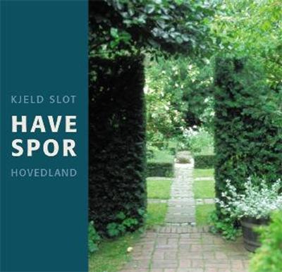 Havespor Kjeld Slot 9788777397738