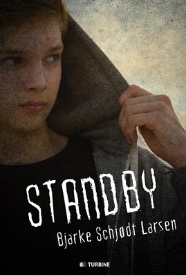 Standby Bjarke Schjødt Larsen 9788740613483