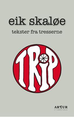 Trip Eik Skaløe 9788740616743