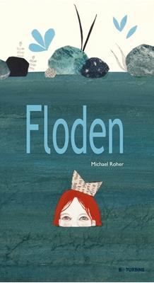Floden Michael Roher 9788740612905