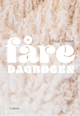 Fåredagbogen Axel Lindén 9788740620740