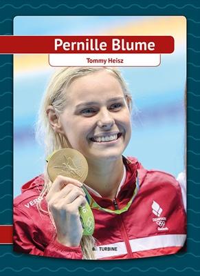 Pernille Blume Tommy Heisz 9788740616408