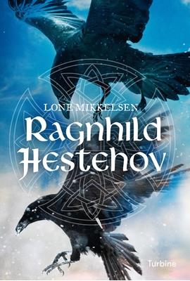 Ragnhild Hestehov Lone Mikkelsen 9788740620887