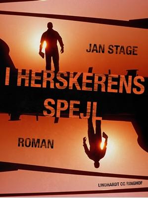 I herskerens spejl Jan Stage 9788711463550