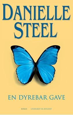 En dyrebar gave Danielle Steel 9788711701898