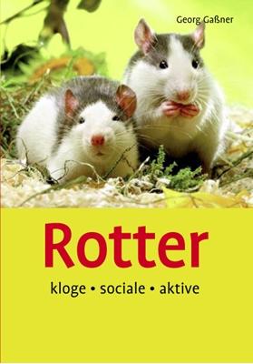 Rotter Georg Gassner 9788778577054