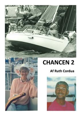 CHANCEN 2 Ruth Cordua 9788740406665
