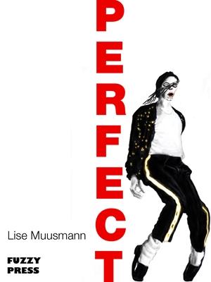 Perfect Lise Muusmann 9788799486458