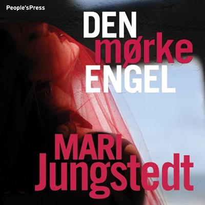 Den mørke engel Mari Jungstedt 9788771371888