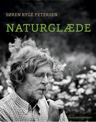 Naturglæde Søren Ryge Petersen 9788711341926