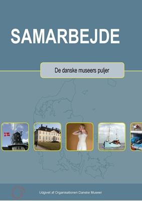 Samarbejde Kirsten Rykind Eriksen, Jørgen Burchardt 9788788327243
