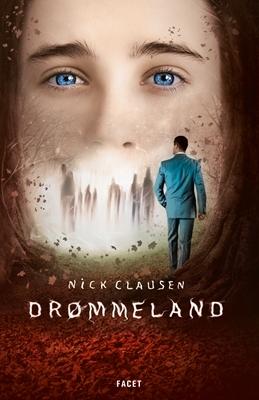 Drømmeland Nick Clausen 9788793456051